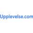 Upplevelse.com logotype